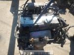 Двигатель HYUNDAI ELANTRA  G4FK  2000