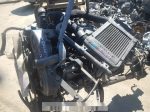 Двигатель HYUNDAI GALLOPER  D4BH ТУРБО 2001