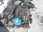 Двигатель HYUNDAI STAREX D4CB CRDi