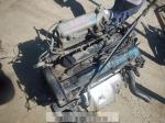 Двигатель HYUNDAI TUCSON  G4GC  DOHC