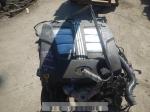 Двигатель HYUNDAI TIBURON  G6BA  2.7 V6