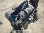Двигатель HYUNDAI TIBURON  G4GC DOHC 16 VALVE