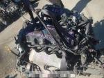 Двигатель HYUNDAI GETZ G4EA