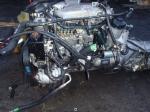 Двигатель SSANGYONG REXTON   D29DT