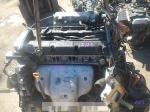 Двигатель HYUNDAI G4GC ELANTRA