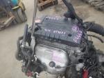 Двигатель MITSUBISHI CR6W 4G94GDI