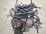 Двигатель NISSAN SERENA TNC24 QR20DE