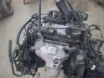 Двигатель MITSUBISHI LANCER CS2A 4G15