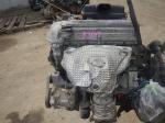 Двигатель SUZUKI  HR52S M13A