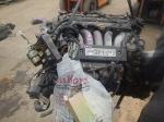 Двигатель HONDA INSPIRE CB5 G20A