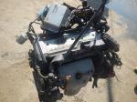 Двигатель HYUNDAI ACCENT  G4FK DOHC 2002