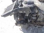 Двигатель HYUNDAI STAREX D4CB ТУРБО