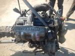 Двигатель KIA SPORTAGE HW