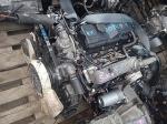 Двигатель KIA PREGIO JT