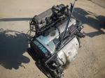 Двигатель HYUNDAI TIBURON  G4GC ELANTRA