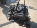 Двигатель DAEWOO LACETTI  F15D3