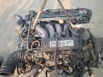 Двигатель HONDA CB5 G20A