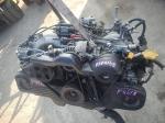 Двигатель SUBARU LEGACY BH5 EJ20