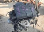 Двигатель DAIHATSU BOON M310S 1KRFE