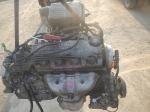 Двигатель HONDA CIVIC EK2 D13-B