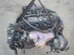 Двигатель HONDA TORNEO CF4 F20-B
