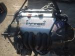 Двигатель HONDA STREAM RN2 K20A