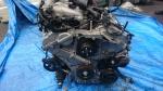 Двигатель на HYUNDAI SANTA FE CM G6DB