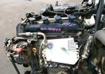ДВС Nissan X-TRAIL NT30 QR20DE