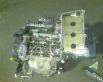 Двигатель TOYOTA DUET M100A EJ-DE