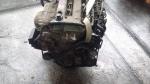 Двигатель MAZDA MPV LW3W L3-DE
