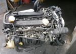 Двигатель MAZDA ATENZA GG3S L3