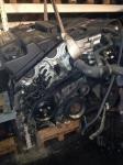 Двигатель  BMW 3er Sedan E90 N46B20