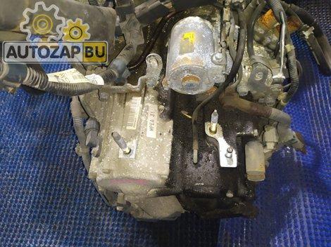 АКПП HONDA ODYSSEY RA3 F23A MDWA