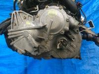 АКПП VOLVO V70 S60 B5254T2 AW50-51 4WD