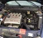 ДВС Alfa Romeo 156 AR32301