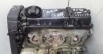 ДВИГАТЕЛЬ VAG Volkswagen Passat B5 ARM/ANA