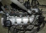 Двигатель Volkswagen   Lupo Polo 1,0  AUC