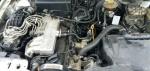Двигатель AUDI 80/90 NG