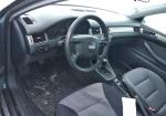Двигатель (ДВС) б/у для Audi A6 C5