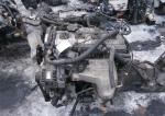 Двигатель TOYOTA NOAH SR40 3S-FE