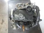 Двигатель для Volkswagen Sharan 1,9 BVK