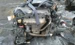 Двигатель NISSAN AD Y11 YD22DD