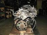 Двигатель NISSAN FB15 QG15DE