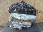 Двигатель BMW 7 G11 G12 3.0D B57D30A