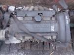 Двигатель VOLVO S60 B5244S