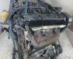 ДВС Volkswagen Passat B5 ARM