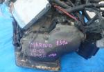 АКПП TOYOTA MARINO AE101 4AGE A245E04A