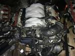 Двигатель на AUDI Q7 4.2 BAR