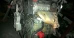 Двигатель SUZUKI ESCUDO G16B