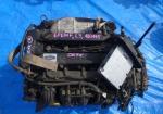 Двигатель FORD ESCAPE L3/GZ